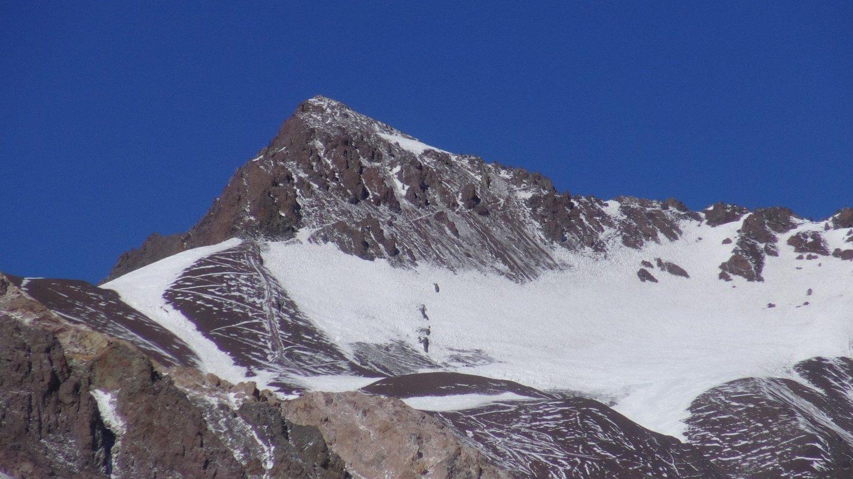 Mt. Bonete