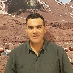 Climbing Aconcagua - Aconcagua Mountain Guides